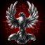 Talon Inc.