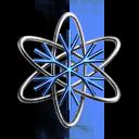 Valemor's Galactic Industries