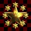 Gamilas Empire
