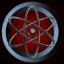 Cosmos Interstellar