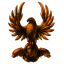 H. C. I. Corp
