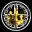 Starbound Enterprises