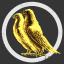 Order of the Golden Penguin