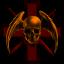 Devilspawn Corp