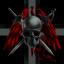 Black Dagger Syndicate