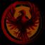 Phoenix Industrial Trade Corporation