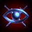 Eyeball Inc.