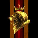 LockOrLoad