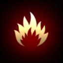 Inferno Technologies