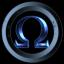 Omega 12