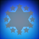 The Black Star Corp