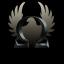 Black Omega Syndicate