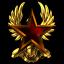 Dalniy Vostok