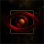 Red Eye Corp