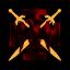 A.M.P. Mercenary Corp