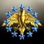 Lex Legis Hawks