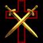 The Templar Navy