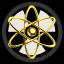 The Atomisk Order