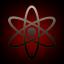 Dark Stars Science labs