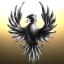 Divine Republic Holding LLC.