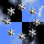 Guild Of Venturer's