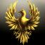 Aquilae Imperious