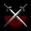 New Dominion Academy