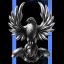 Caldari Navy Veterans