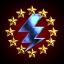 MindStar Corp