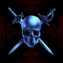LEGION OF DEATHADDERS