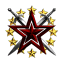 Red Mercury - NOMADS