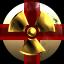 Duke Nukem Industries