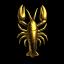 Imperial Lobsters