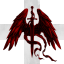 Angels Of Death EVE