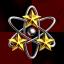 Trinity Dynamics Inc.