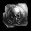Crims0nSkura's Alt Corp Hehe