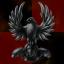 Dark Syndicate Inc.