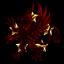 Clan Griffin