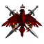 Phoenix Rage