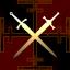 Xarina Bloodlust Inc.