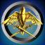 Caldari 7th Brigade