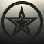Darkstar Defense Services