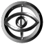 Osidion Industrial Ltd.