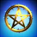 Stellar-Parallax Corp