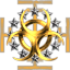 1st Special Service Force