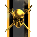 Samurai Syndicate