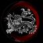 Silver Dragon Defense Corporation