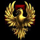 Phoenix Industrial-Technologies
