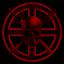 CRICE Corporation