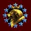 Military-Democratic Corp
